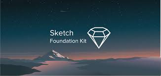 github stephenway sketch foundation kit the foundation for