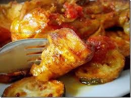 recette de cuisine alg駻ienne chakchouka cuisine alg駻ienne facile rapide 28 images kebab algerien au