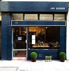 rock garden covent garden review jar kitchen london on the inside