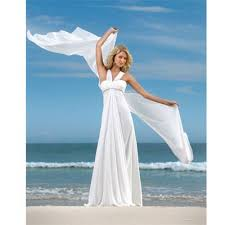 casual wedding dresses uk informal wedding dresses the wedding specialiststhe