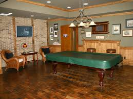 Laminate Flooring For Basement Attractive Inspiration Hardwood Floor In Basement Laminate