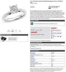 jared jewelers locations zales jewelers diamond review poor quality and service