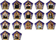 where to buy chocolate frogs chocolate frog box template this site also has chocolate card