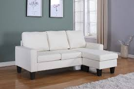 Sectional Couch With Ottoman by Furniture Creating Perfect Setting For Your Space With Sectional