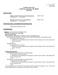 simple job resume format pdf job resume sles pdf ultimate sle format also template of
