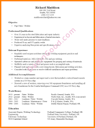 resume format exles for steel fabrication 10 pipefitter resume sles address exle