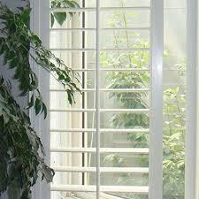Plantation Blinds Cost Best 25 Plantation Shutters Cost Ideas On Pinterest Interior