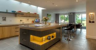 what is the best kitchen design 100 best kitchen design ideas and layouts top house designs
