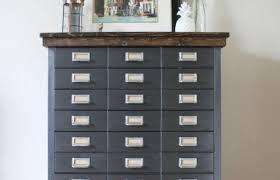 cabinet file cabinet ideas attractive file cabinet design ideas