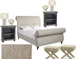 night tables for bedroom with luxury gold and black table lamp