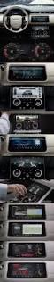 429 best car ui images on pinterest car ui interface design and