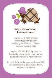 gift card shower invitation wording wonderful baby showeres wording templateation ideasations bring