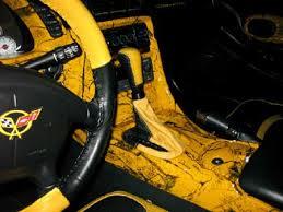ebay corvette parts corvette web magazine