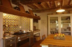 toscana home interiors tuscan kitchens inviting tuscan kitchen decor