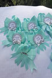 custom guest pin size bow tie baby shower pins bow tie baby