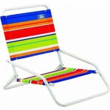 Plastic Beach Chairs Portable Beach Chairs Lightweight Foter