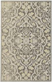feizy rugs thatcher collections ore area rug shop www