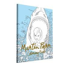 the martin parr coloring book aperture foundation
