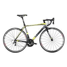 bikes used bike frames for sale carbon fiber bike manufacturing