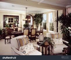 living classy living room