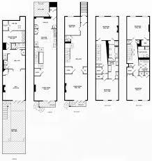 town house floor plan bedroom townhouse floor plans bathroom laundry room plans tikspor