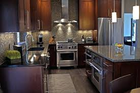 how tall are upper kitchen cabinets tall upper kitchen cabinets width kitchen base cabinet height tall