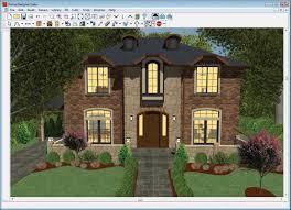 home designer architectural 2015 free download hurry home designer software amazon com chief architect suite 10