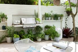 Courtyard Garden Design Secret Gardens Sydney Landscape Architects