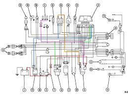 6 pole wire diagram u2013 readingrat net
