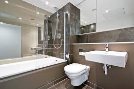 consider this while selecting sanitary ware for your house