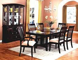 christmas dinner table ideas animal print dining chairs blue and