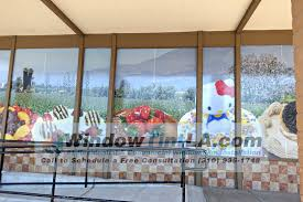 mural window tint wall murals you ll love glow in the dark wall mural that makes it look like you have a window