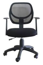 Cheapest Gaming Chair Best Gaming Chairs Of 2017 Budget Popularity Quality Risk
