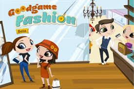 jeux de cuisine pour fille gratuit 2012 jeu de dada