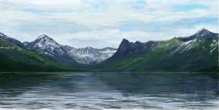 Alaska landscapes images Studiospectre alaska landscape jpg