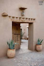 Moroccan Houses by 232 Best Moroccan Love Images On Pinterest Moroccan Style