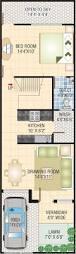 shikhar housing development pvt ltd