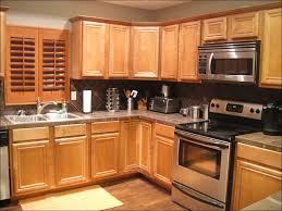 Upper Kitchen Cabinet Sizes by Kitchen Cabinet Depth Kitchen Cabinet Dimensions