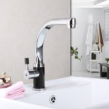 online buy wholesale kitchen faucet polished brass from china