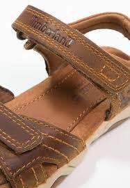 timberland oak bluffs kids sandals rust www lookingoodballyclare