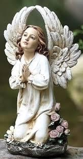 Angel Sculptures Shop Angels Garden Statues U0026 Angel Figurines At Statue Com