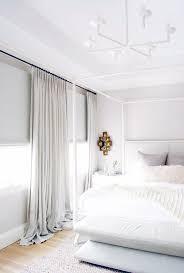 Bedroom Things 5 Things Every Well Designed Room Needs Lark U0026 Linen