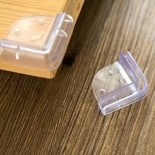 clear plastic desk protector office depot desk clear desktop mat clear desk protector ikea clear desk
