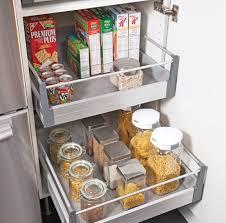ikea rangement cuisine tiroir ikea rangement tiroir élégant rangement coulissant cuisine ikea
