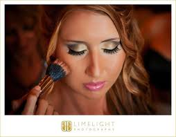 Makeup Artist In Tampa Lili S Weddings Make Up Artist And Hair Styling Group Beauty