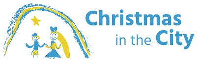 christmas in the city u2013 a non profit organization bringing