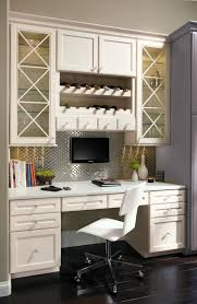 Master Brand Cabinets Inc by 111 Best Omega Cabinetry Images On Pinterest Kitchen Ideas