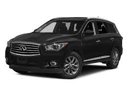2018 infiniti qx60 crossover safety 2014 infiniti qx60 price trims options specs photos reviews