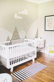 otto babyzimmer 353 besten bebek odası bilder auf babyzimmer