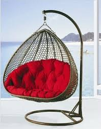 hanging chairs for bedrooms ikea moncler factory outlets com